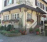 gaestehaus-keller
