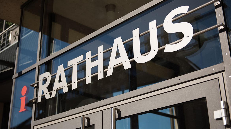 rathhaus_titel